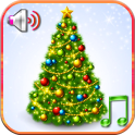 Christmas Ringtones Wallpapers