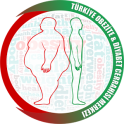 İbrahim Sakçak-Obezite Cerrahi