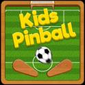 Pinball Family
