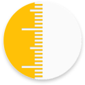 Ruler for Android
