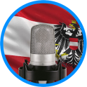 Radio Austria Streaming