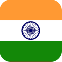 India Radios