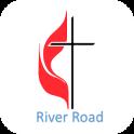 River Road UMC