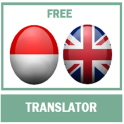 Indonesian-English Translator