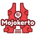 Hi Mojokerto