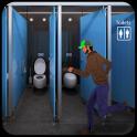 Toilet Rush Simulator 3D