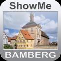 ShowMe: Bamberg