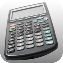 Free Scientific Calculator Pro