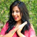 Mahathalli