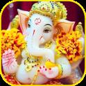Hindu Ganesha backgrounds wallpapers