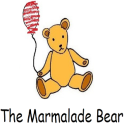 Marmalade Bear