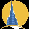 Dubai Burj Khalifa Tour
