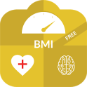 BMI Calculator and Weight Loss