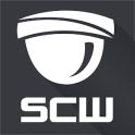 SCW EasyView Tablet