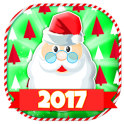 Change Icon Theme – Christmas
