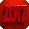 New Year 2017 SMS Wishes