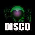 Disco FM Radio