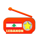 Lebanon FM Radio