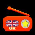 UK FM Radio