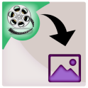 Video to Image Converter Video to photo converter