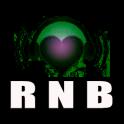 RnB FM Radio