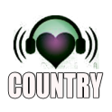Country FM Radio