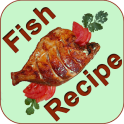 Fish Recipes VIDEOs