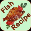 Fish Recipes VIDEOs
