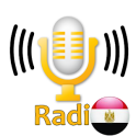 Radio Egypte