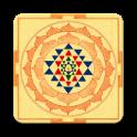 Kubera Sloka - Telugu