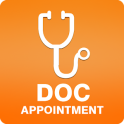 Doctor Appoint Avoid Q Clinic