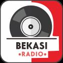 Radio Bekasi