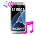 Best Galaxy S7 Ringtones