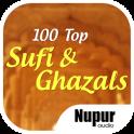 100 Top Sufi & Ghazals