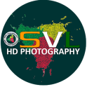 SVL Photography