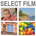 VideoPlayerStatic