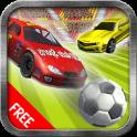 Car Soccer World Championship