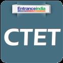 CTET Exam Preparation
