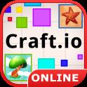 Craft.io Online Survival