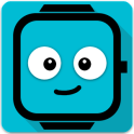 Baby Mode for Android Wear