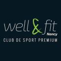 Well & Fit Club Premium Nancy