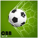 Cari Berita Bola (CBB)