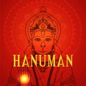 Hanuman Chalisa - Sunderkand - Bajrang Ban
