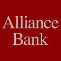 Alliance Bank MO