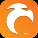 Trim Browser - Mini