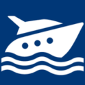 Georgian Bay Boating