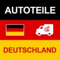 Autoteile Deutschland