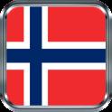 Radios Norway