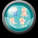 دليل تطور الطفل- السنة الثانية