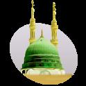 Manqool | Maulid Nabi (saw)